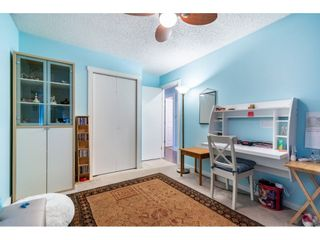 Photo 10: 8433 ARBOUR Place in Delta: Nordel House for sale (N. Delta)  : MLS®# R2423345