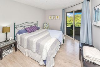 Photo 21: 210 1100 Union Rd in : SE Maplewood Condo for sale (Saanich East)  : MLS®# 860724