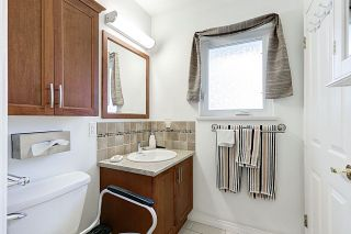 Photo 14: 660 GATENSBURY STREET in Coquitlam: Central Coquitlam House for sale : MLS®# R2040132