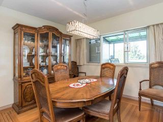 Photo 6: 14721 111A Avenue in Surrey: Bolivar Heights House for sale (North Surrey)  : MLS®# R2453893