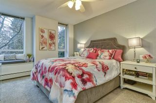 Photo 13: 186 CHESTERFIELD AVENUE in North Vancouver: Lower Lonsdale Townhouse for sale : MLS®# R2423323
