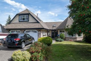 Photo 3: 4456 62 Street in Delta: Holly House for sale (Ladner)  : MLS®# R2616463