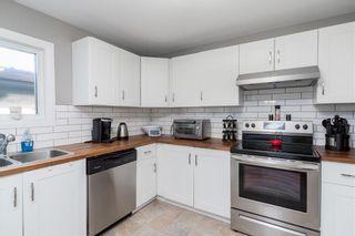 Photo 12: 224 Yale Avenue East in Winnipeg: East Transcona Residential for sale (3M)  : MLS®# 202018844
