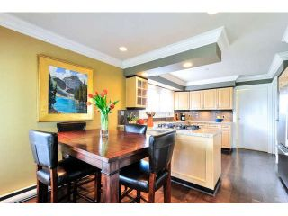 Photo 11: 3624 NICO WYND Drive in Surrey: Elgin Chantrell Home for sale ()  : MLS®# F1435321