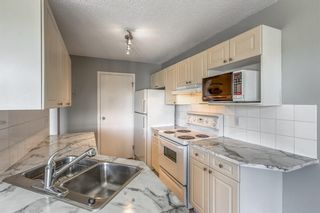 Photo 12: 502 1330 15 Avenue SW in Calgary: Beltline Apartment for sale : MLS®# A1110704