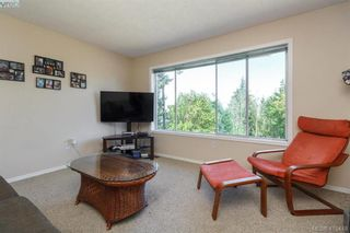 Photo 16: 2428 Liggett Rd in MILL BAY: ML Mill Bay House for sale (Malahat & Area)  : MLS®# 824110