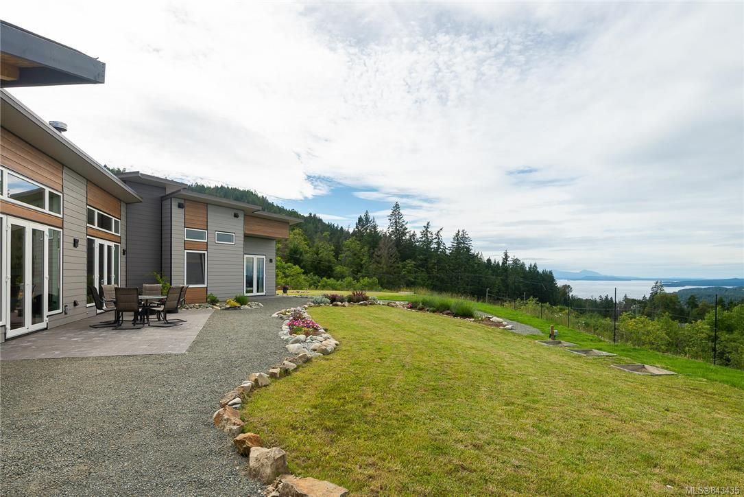Photo 34: Photos: 133 Southern Way in Salt Spring: GI Salt Spring House for sale (Gulf Islands)  : MLS®# 843435