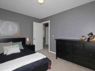 Photo 19: 189 CITADEL RIDGE Close NW in Calgary: Citadel House for sale : MLS®# C4181114