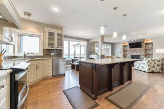 Photo 14: 41 DANFIELD Place: Spruce Grove House for sale : MLS®# E4231920