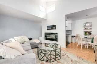 """Photo 7: 306 1622 FRANCES Street in Vancouver: Hastings Condo for sale in """"Frances Place"""" (Vancouver East)  : MLS®# R2619733"""