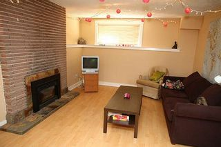 Photo 6: 5458 SHERBROOKE Street in Vancouver: Knight House for sale (Vancouver East)  : MLS®# V892079