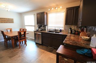 Photo 2: 8908 Abbott Avenue in North Battleford: Residential for sale : MLS®# SK851819