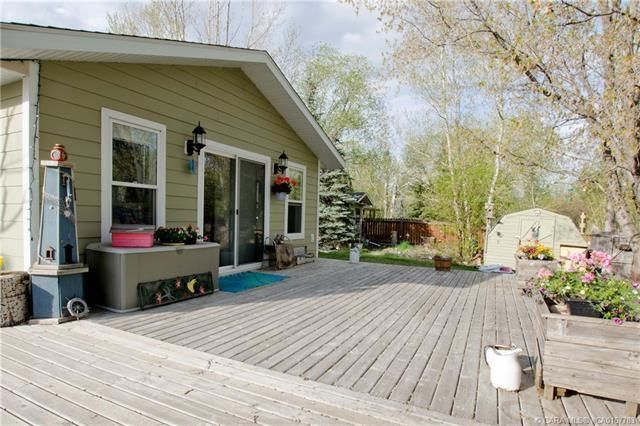 Photo 26: Photos: 70 Lakeview Avenue in Gull Lake: Residential for sale : MLS®# CA0167783