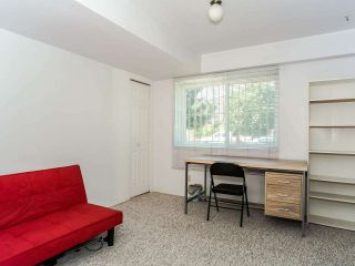 Photo 14: 6294 KIRKLAND Street in Vancouver: Killarney VE House for sale (Vancouver East)  : MLS®# R2488001