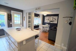 Photo 13: 720 WELLINGTON Lane: Sherwood Park House for sale : MLS®# E4255604