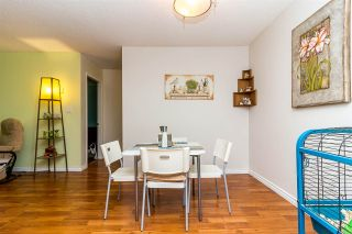 Photo 7: 109 10644 151A Street in Surrey: Guildford Condo for sale (North Surrey)  : MLS®# R2282040
