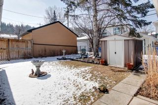 Photo 21: 119 35 Street NW in Calgary: Parkdale Detached for sale : MLS®# A1085118