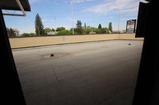 Photo 13: 203 5013 48 Street: Stony Plain Office for lease : MLS®# E4247850