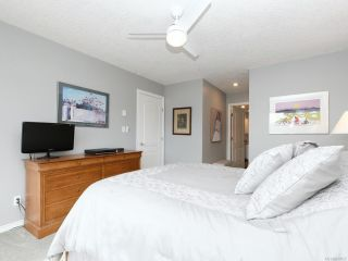 Photo 19: 409 Seaview Pl in COBBLE HILL: ML Cobble Hill House for sale (Malahat & Area)  : MLS®# 810825