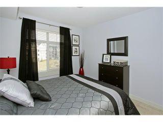 Photo 20: 6301 155 SKYVIEW RANCH Way NE in Calgary: Skyview Ranch Condo for sale : MLS®# C4087585