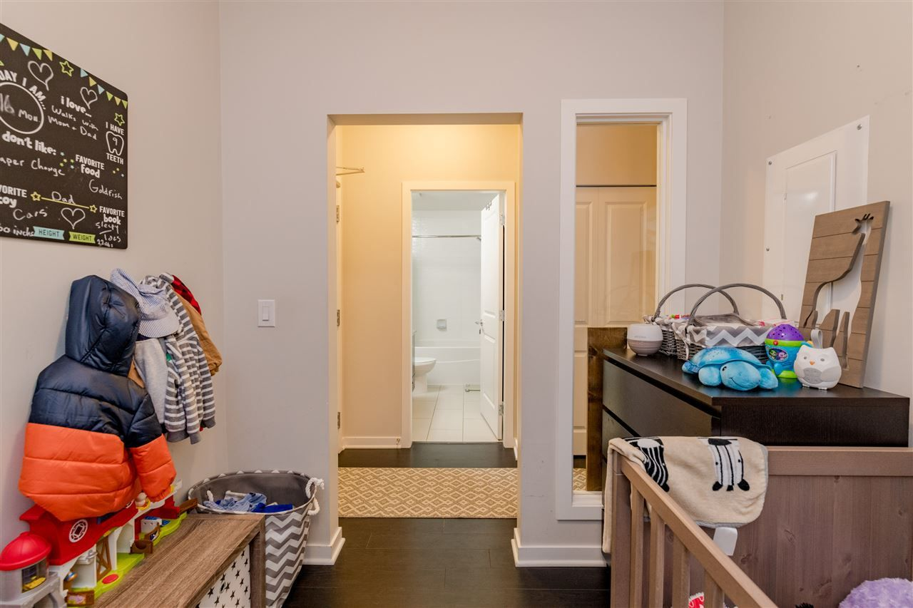 """Photo 11: Photos: 223 5655 210A Street in Langley: Salmon River Condo for sale in """"Cornerstone"""" : MLS®# R2407057"""
