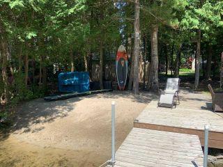 Photo 19: 75 Mcguire Beach Road in Kawartha Lakes: Rural Eldon House (Bungalow) for sale : MLS®# X4838676