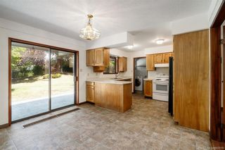 Photo 19: 6580 Throup Rd in : Sk Broomhill House for sale (Sooke)  : MLS®# 865519