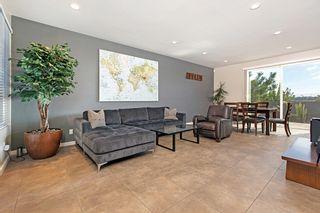 Photo 4: LINDA VISTA House for sale : 3 bedrooms : 6236 Osler St in San Diego