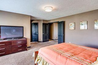 Photo 27: 214 CRANLEIGH View SE in Calgary: Cranston Detached for sale : MLS®# C4300706