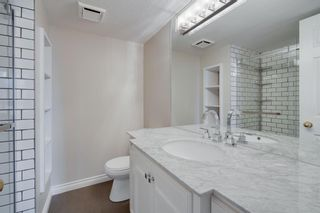 Photo 14: 310 1001 13 Avenue SW in Calgary: Beltline Apartment for sale : MLS®# A1130030