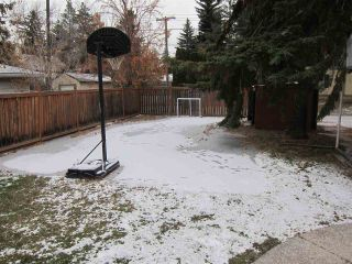 Photo 2: 7907 119 Street in Edmonton: Zone 15 House for sale : MLS®# E4218979