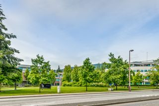Photo 30: 313 3132 DAYANEE SPRINGS Boulevard in Coquitlam: Westwood Plateau Condo for sale : MLS®# R2608945