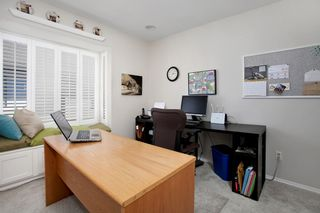 Photo 20: UNIVERSITY HEIGHTS Townhouse for sale : 2 bedrooms : 4434 FLORIDA STREET #3 in San Diego