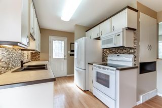 Photo 13: 8524 33 Avenue NW in Calgary: Bowness Detached for sale : MLS®# A1112879