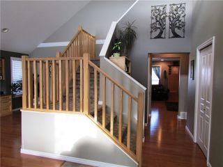 """Photo 18: 9104 118TH Avenue in Fort St. John: Fort St. John - City NE House for sale in """"KIN PARK"""" (Fort St. John (Zone 60))  : MLS®# N232074"""