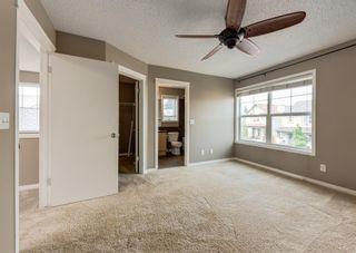 Photo 22: 122 Auburn Bay Heights SE in Calgary: Auburn Bay Detached for sale : MLS®# A1130406