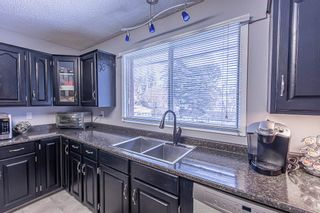 Photo 13: 5 SCARBORO Place: St. Albert House for sale : MLS®# E4234267