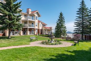 Photo 21: 2229 1818 Simcoe Boulevard SW in Calgary: Signal Hill Apartment for sale : MLS®# A1136938