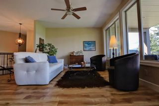 Photo 24: 2245 Lakeview Drive: Blind Bay House for sale (South Shuswap)  : MLS®# 10186654