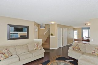 Photo 4: 159 Cranberry Green SE in Calgary: Cranston House for sale : MLS®# C4123286