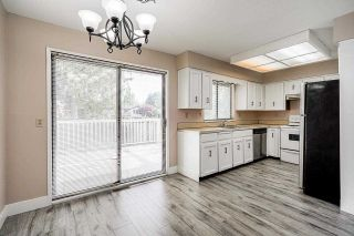 Photo 8: 14512 90 Avenue in Surrey: Bear Creek Green Timbers House for sale : MLS®# R2591638