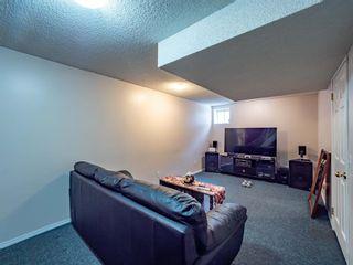 Photo 27: 67 Edgeridge Court NW in Calgary: Edgemont Detached for sale : MLS®# A1142005