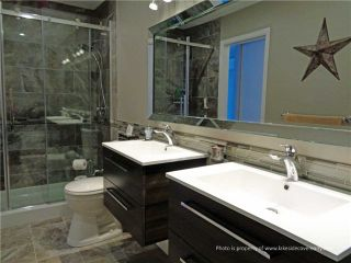Photo 13: 10 71 Laguna Parkway in Ramara: Brechin Condo for sale : MLS®# X3648502