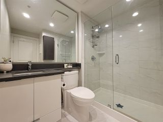 """Photo 9: 505 9366 TOMICKI Avenue in Richmond: West Cambie Condo for sale in """"ALEXANDRA COURT"""" : MLS®# R2558700"""