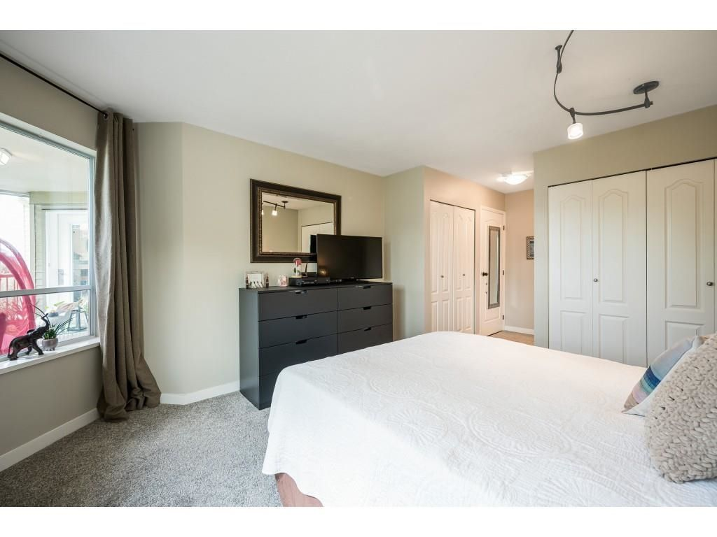 """Photo 15: Photos: 306 5450 208 Street in Langley: Langley City Condo for sale in """"Montgomery Gate"""" : MLS®# R2608181"""