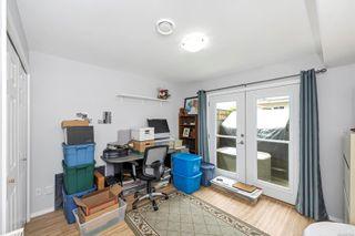 Photo 16: 6044 Avondale Pl in : Du West Duncan Half Duplex for sale (Duncan)  : MLS®# 877404