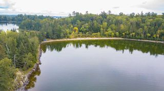Photo 10: Lot 24 Five Point Island in South of Kenora: Vacant Land for sale : MLS®# TB212088