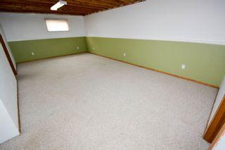 Photo 14: 10520 88A Street in Fort St. John: Fort St. John - City NE House for sale (Fort St. John (Zone 60))  : MLS®# R2018912