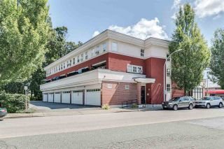 Photo 26: 203 2655 MARY HILL ROAD in Port Coquitlam: Central Pt Coquitlam Condo for sale : MLS®# R2472487
