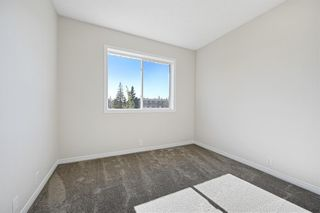 Photo 21: 7 Silvergrove Close NW in Calgary: Silver Springs Row/Townhouse for sale : MLS®# A1150869